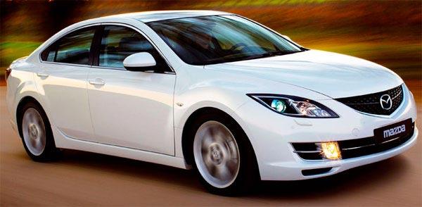 Recensione della Mazda 6 BH con tutte le informazioni, i difetti, i problemi e i costi di mantenimento