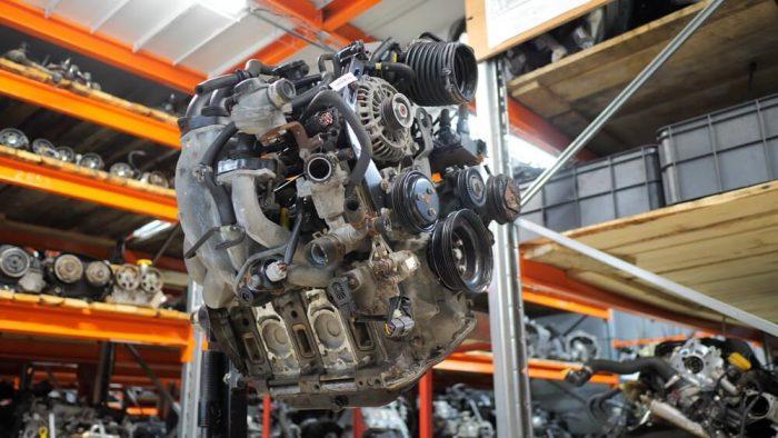 approfondimento sul motore Mazda 1.3 l Wankel con codice 13B-MSP Renesis. informazioni generali, costruzione del motore, difetti e problemi. consigli per l'utilizzo e per la risoluzione dei problemi.