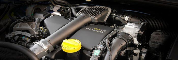 Il motore diesel Renault 1,5 l dCi con codice K9K è molto diffuso, ha più generazioni, ha tante versioni ed è stato montato su tantissime auto di diversi marchi. Proprio per questo abbiamo deciso di scrivere un articolo di approfondimento