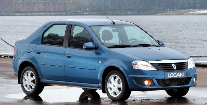 Recensione della Dacia Logan con tutte le informazioni, i difetti, i problemi e i costi di mantenimento