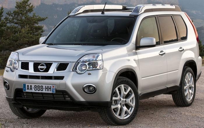 Recensione della Nissan X-Trail 2 II T31 con tutte le informazioni, i difetti, i problemi e i costi di mantenimento