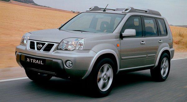 Recensione della Nissan X-Trail T30 con tutte le informazioni, i difetti, i problemi e i costi di mantenimento
