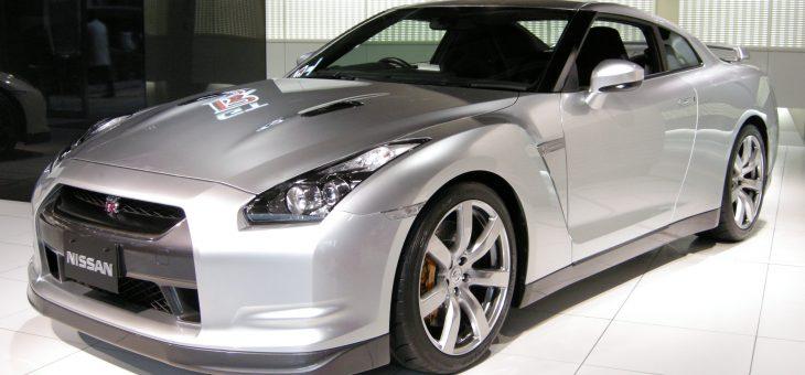 Nissan GT-R [R35](dal 2007) Problemi, Recensione, Difetti e Informazioni