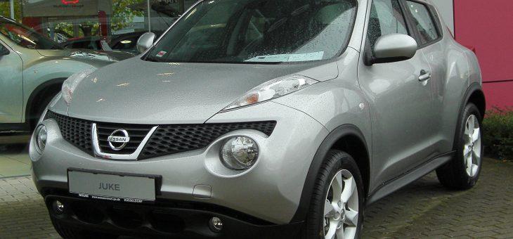 Nissan Juke [F15](2010-2019) Problemi, Recensione, Difetti e Informazioni