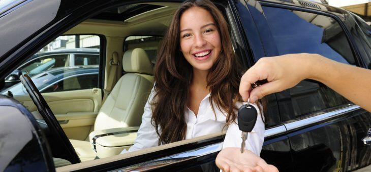 Come scegliere e controllare un'auto usata per l'acquisto