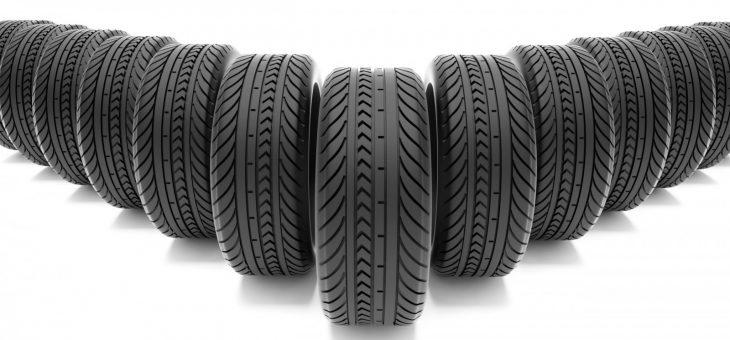 Come scegliere i pneumatici/gomme e cosa c'è da sapere
