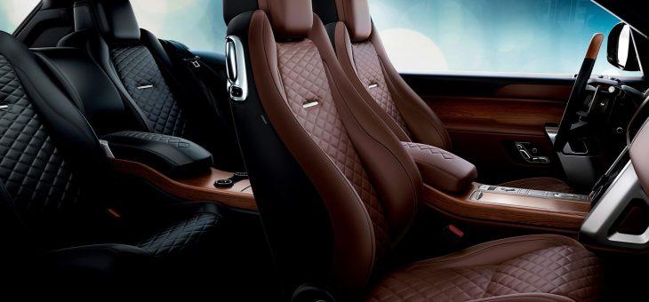 Migliori accessori per il confort delle persone in auto, ecco quali scegliere