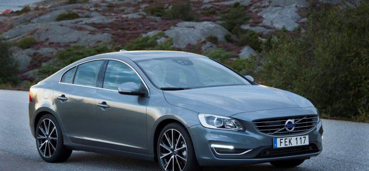 Volvo S60/V60 II (2010-2018) tutti i problemi e le informazioni
