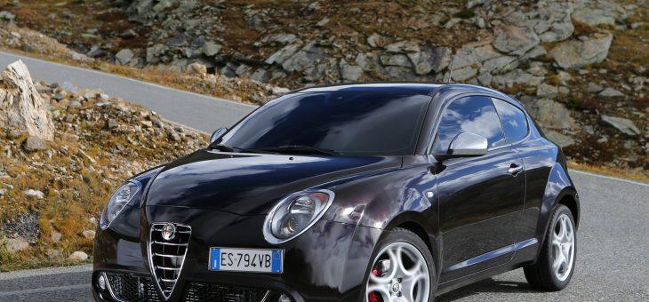 Alfa Romeo MiTo (2008-2018) tutti i problemi e le informazioni