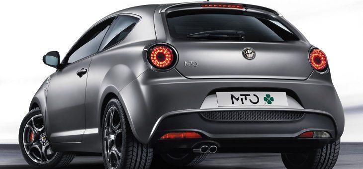 Migliori accessori per Alfa Romeo Mito (confort,multimedia,estetica,ricambi e altro )