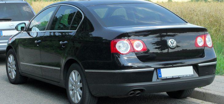 Migliori accessori per Volkswagen Passat B6