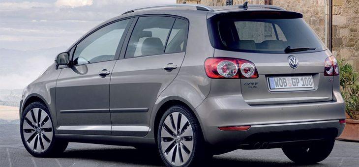 Migliori accessori per Volkswagen Golf Plus (confort,multimedia,estetica,ricambi e altro )
