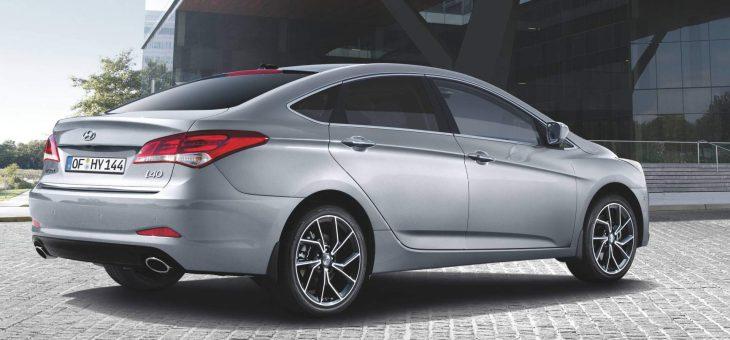Migliori accessori per Hyundai i40 (confort,multimedia,estetica,ricambi e altro )