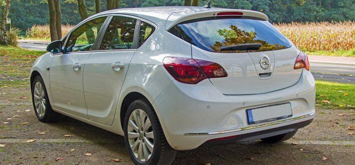 Migliori accessori per Opel Astra J (confort,multimedia,estetica,ricambi e altro )
