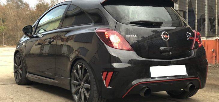 Migliori accessori per Opel Corsa D (confort,multimedia,estetica,ricambi e altro )