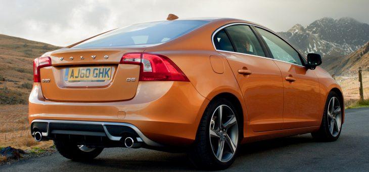 Migliori accessori per Volvo S60/V60 II (confort,multimedia,estetica,ricambi e altro )