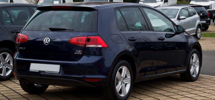 Migliori accessori per Volkswagen Golf 7 (confort,multimedia,estetica,ricambi e altro )