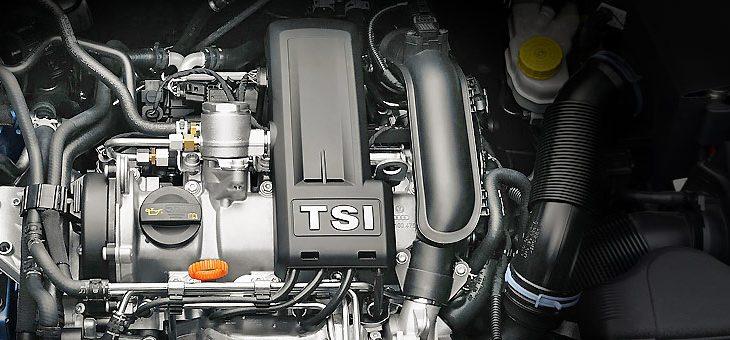 Motore 1.2 l TSI/TFSI [EA111] Approfondimento, Problemi, Difetti e Versioni